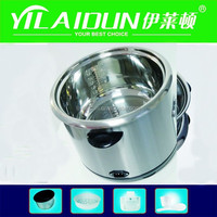 YL04NZ Top Quality Cheap Stainless Steel Inner Pot Rice Cooker