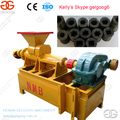 Coal Charcoal Powder Briquette Machine|Charcoal Stick Shaping Machine