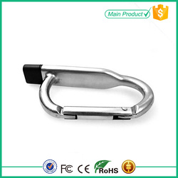 OEM factory 250gb usb flash drive, 250gb usb flash drive wholesale in dubai