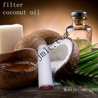 Best VCO Machine With Coconut Oil