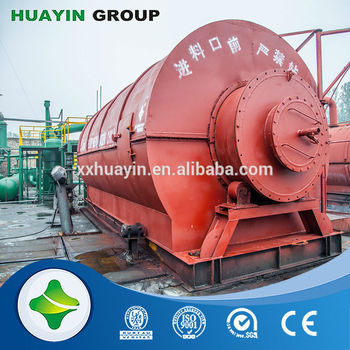 European Standard Old Tire Recycling Machine 60033626815 on scrap wire recycling number one