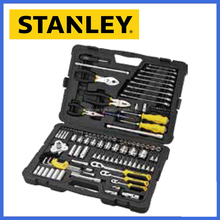 Hand tool box/ professional Stanley Tools(STMT74393-8-23)