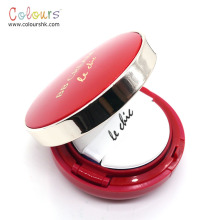 2017 OEM cosmetic makeup air cushion stick foundation popular