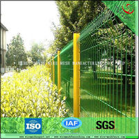 composite post electric fence supplier