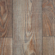 Pvc commercial water resistant wood look vinyl laminate flooring
