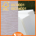 75% cotton 25 % linen 85 gsm A4 starch free paper for high quality printing