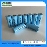 26650 3.7V 5000mah Li-ion cells lithium 12v marine battery