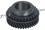 XHS-157 transmission Gearbox gear parts peugoet citroen