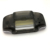 Firebolt silver Video Game Console Case Shell Full Housing for GBA