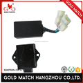 Attractive Design Control Unit Motorcycle Parts Ignition Cdi