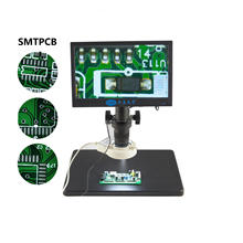 electronic microscope price for repairing