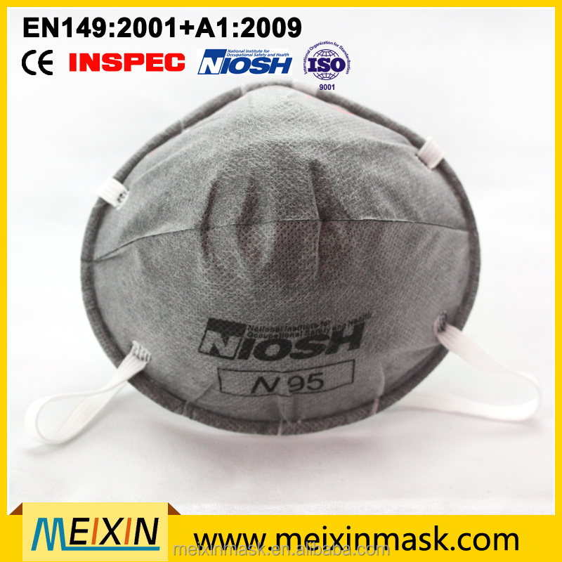 face mask manufacturer anti smoking face maskpersonal protective equipment