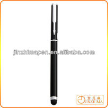 2013 Newest exquisite stylus pen for iphone touch screen