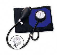Manufacturer supply hot sale simple design free blood pressure meter with good offer