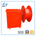 Spring Electric Cable Reel 50m/Reel