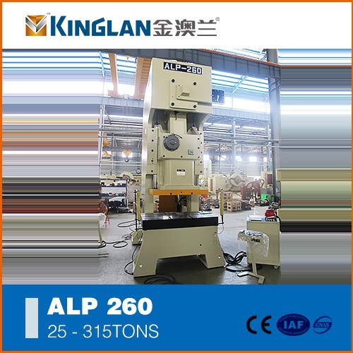 Power press CNC machine punching machine hydraulic power press