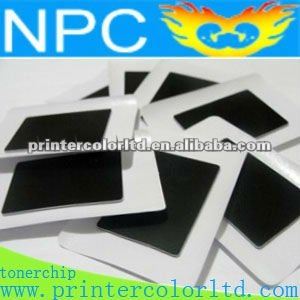 Chips for Utax CD1218 Fuser Fixing Film Sleeves toner cartridge chips for Utax Wide Format Ink