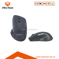 Latest design razer wireless mouse ,mouse wireless