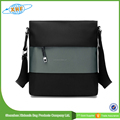 China Manufacturer Cheaper Cheap Bags Fashion With Long Shoulder Strap