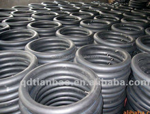 13 years factory production inner tube for motorcycle with various size