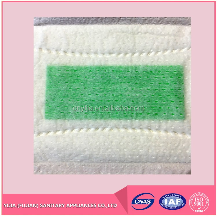 Professional Manufacturers Ultra Comfort female soft care sanitary pad wholesale