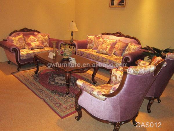 Turkish Furniture Living Room Gas007 Buy Turkish Furniture Living Room Living Room Furniture