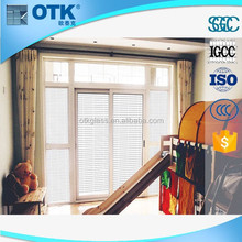2016 new style hollow blinds