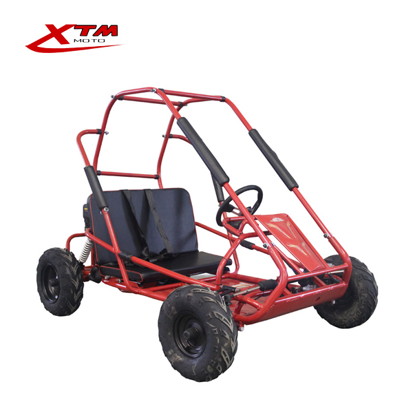 China cheap kids go kart off road buggy