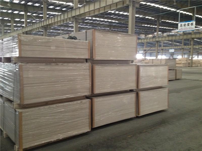 Interior Wall Panels Cement Board : Decorative interior wall panels buy