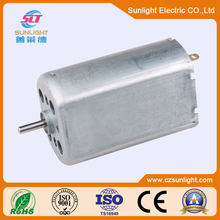 24v 12v 1000rpm high torque dc motor price