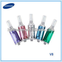 Popular odysseus rebuildable atomizer