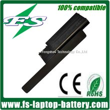 For Dell Latitude D620 replacement battery laptop battery D630 M2300 JD634 JD775 KD495 NT379 PC765 PD685 RD300 TD175 Series