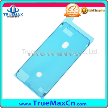 for iPhone 7 Plus Water Resistant Adhesive Glue