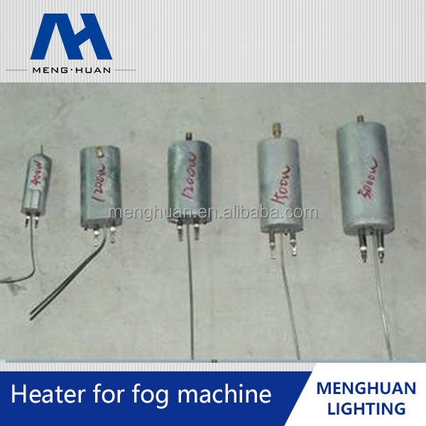 Quality Best-Selling Heater For Fog Machine