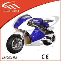 kids 50cc motorcycle kids mini motorcycles dirt cheap motorcycles for sale