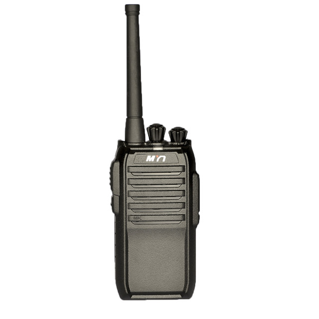 MYT-360 Best quality exported two way radio ht-f6