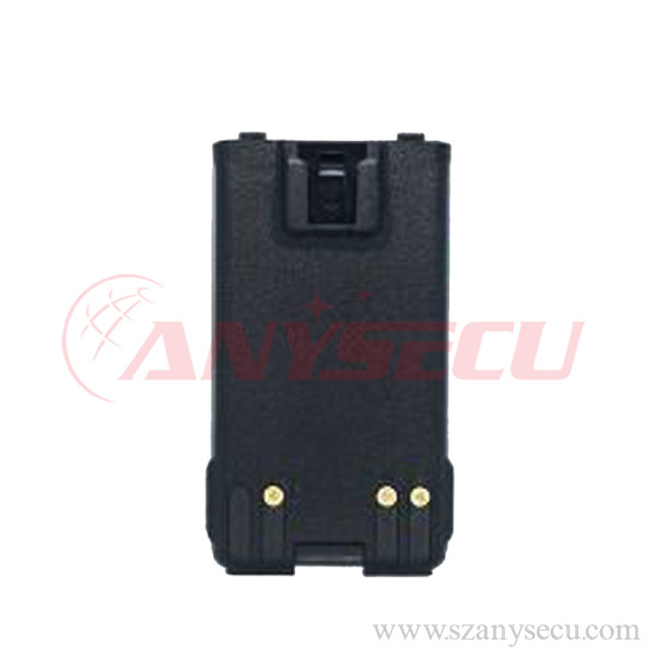 1500mAh BP264 BP-264 NI-MH rechargeable Battery Pack For handheld transceiver IC-F3003 IC-F3004 IC-V80