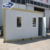 Wholesale Steel Structure 40ft Prefab Shipping Container Homes For Sale