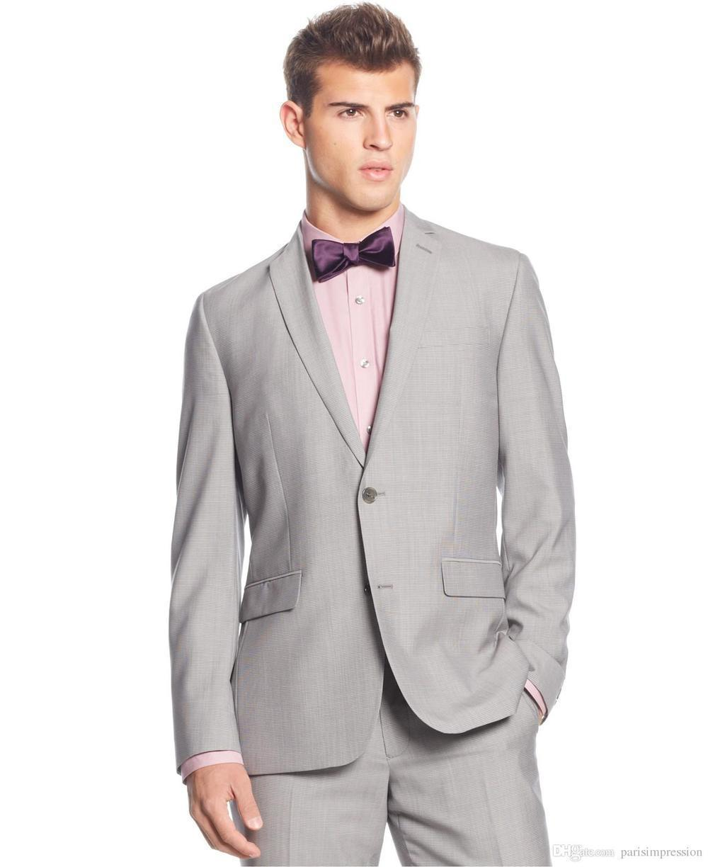 Cheap Light Gray Suits, find Light Gray Suits deals on line at ...
