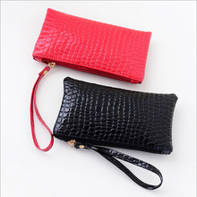 W70533G 2015 new model ladies beautiful wallets fashion leather wallet