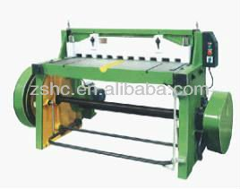 metal engrave cutting machine