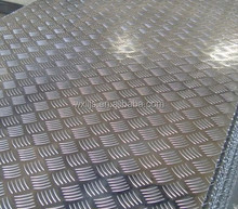 gold supplier metal roofing sheets prices/aluminium sheet/embossed aluminium sheet