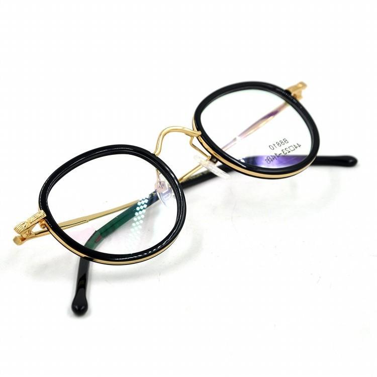 Eyeglasses changeable frames, best reading glasses, optical frames ...