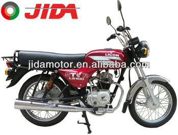 boxer 100 motorcycle b100 jd100-1