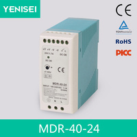 CE RoHS approved power 1.25amp power supply