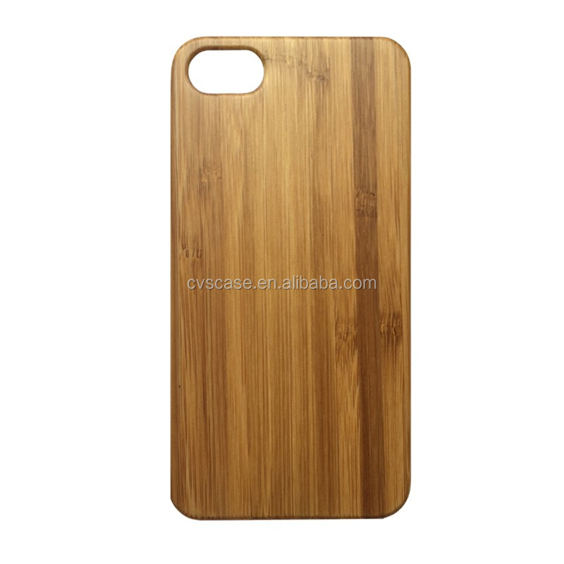 New new new for iphone7 4.7 inch high quality protective wooden cases against scratch and hitting the ground etc