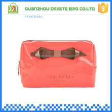 2015 Fashion and high quality custom travel toiletry bag