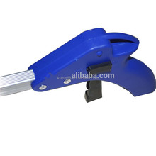 80-83cm length ABS plastic handle pick up <strong>tool</strong> for sale