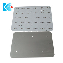 electronic led pcb board supplier
