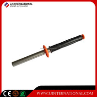 Magnetic Retrieving Batons Of Pick Up